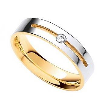 Shop mens silver bangles and bracelets at Pobjoy Diamonds