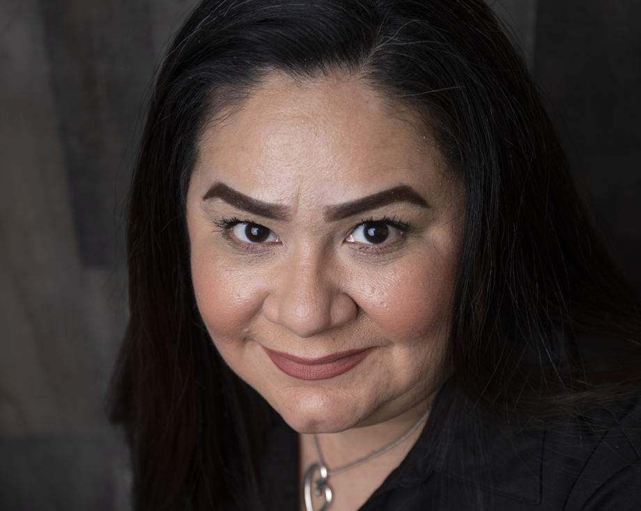 Joyce Ramirez , Toddler Assistant Teacher