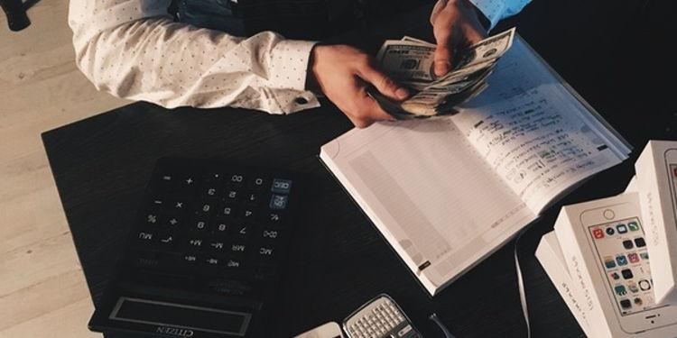 Making money blogging - an easy blogging for cash