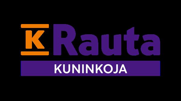 K-Rauta Kuninkoja, Raisio