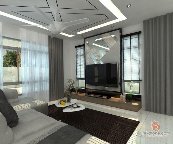 milton-design-contemporary-modern-scandinavian-malaysia-johor-living-room-3d-drawing