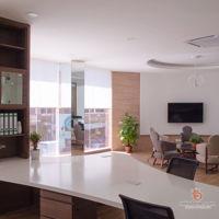 zact-design-build-associate-minimalistic-malaysia-selangor-office-interior-design
