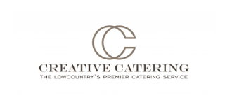 Creative Catering Thumbnail Image