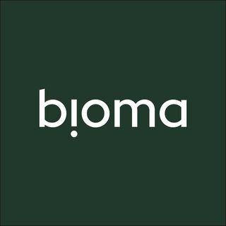 Biomaplants 140500829 223083126199973 781252562653070277 n