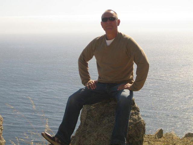 hudrock56's avatar