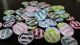 7 Tips To Find the Right Web Host For Your Website