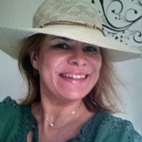 Marcia Lessa