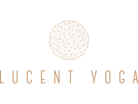 Lucent Yoga - 5 Class Pack