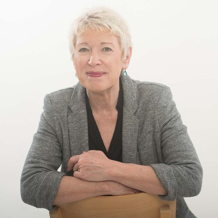 Polly Young-Eisendrath, PhD