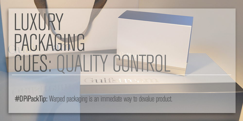 QUALITY-CONTROL-packaging-design-rigid-box-folding-GulfStream_DPI.jpg