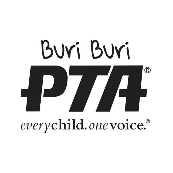 Buri Buri Elementary School PTA