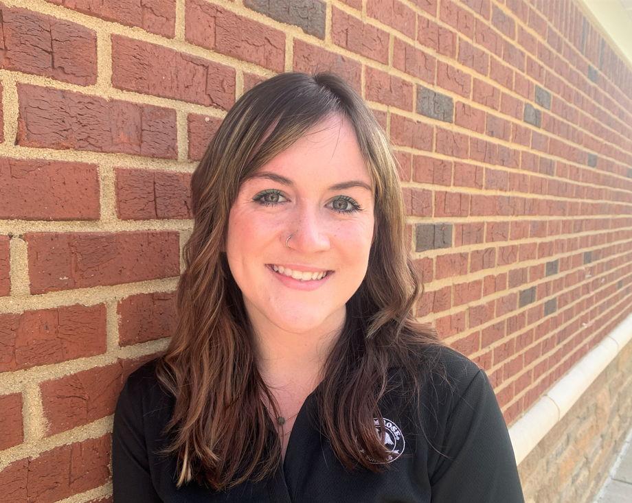 Ms. Hatcher , Pre-Kindergarten Teacher