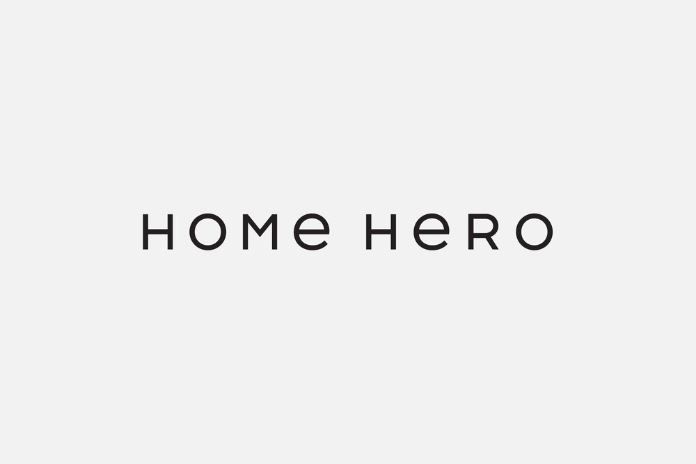 Pimp Out Your Kitchen in Style with Home Hero Supplies | Dieline