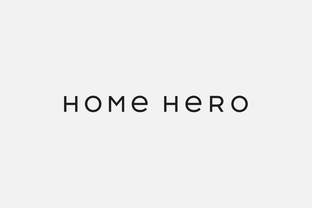 02-HomeHero.jpg