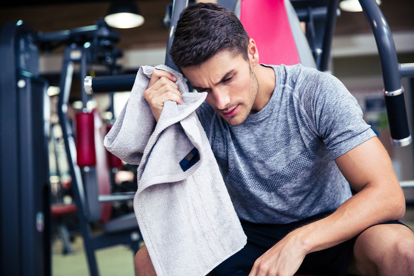lamotrigine weight loss or gain with prozac