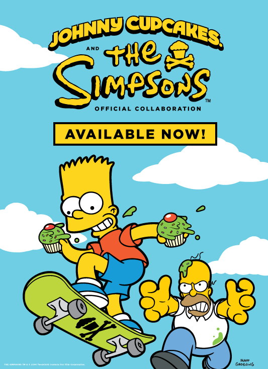 Simpsons_AvailableNewsletter.png