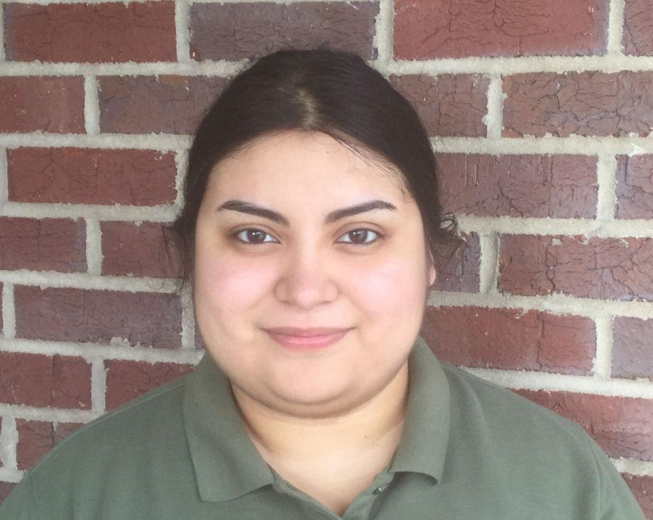 Miss Jennifer Salas , Private Pre-Kindergarten Classroom