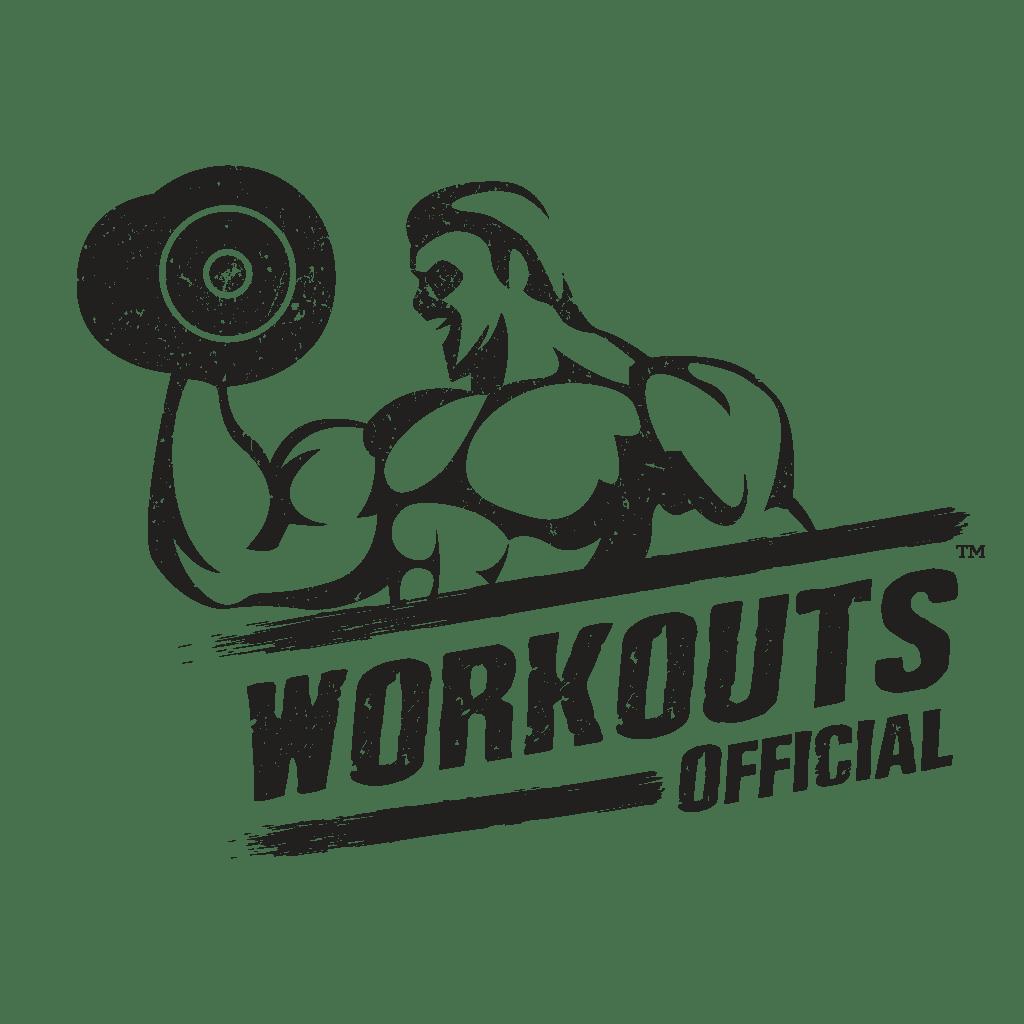 Workoutsofficial logo