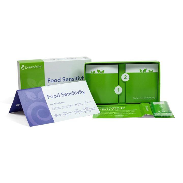Food sensitivity test 4648f8ebafab640d1ada27bd58779521a