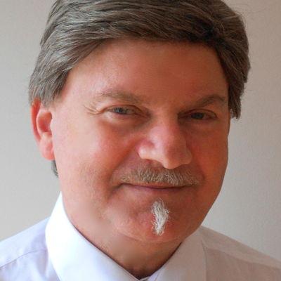 Renato Riccio