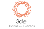 Solei San Miguel Website