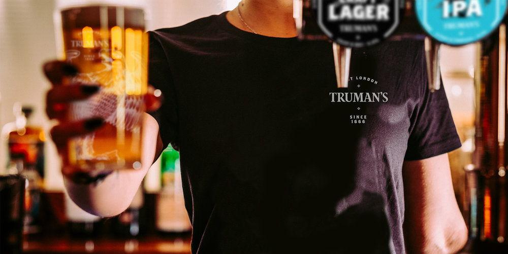Thirst Craft_Trumans