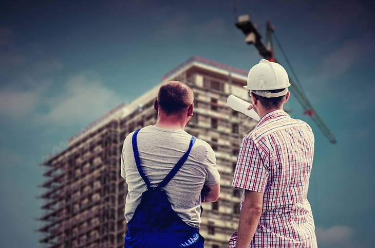 Koupě-bytu-v-novostavbě-fitbrokers.jpg