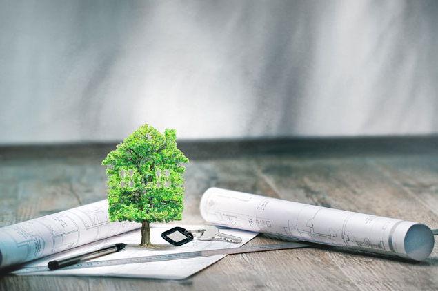 L'impact du budget provincial sur le marché immobilier