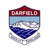 Darfield High School logo