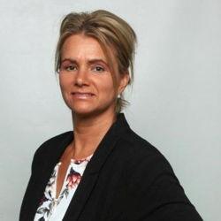 Nathalie Boucher