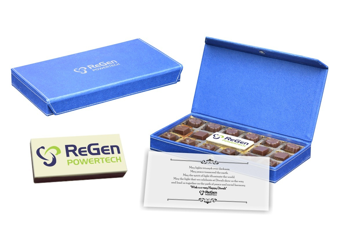 Diwali gifts for corporate clients