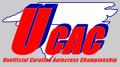 UCAC - Unofficial Carolina Autocross Championship