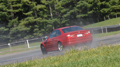 SCDA- CAR CONTROL CLINIC @ Lime Rock - JUNE 27th