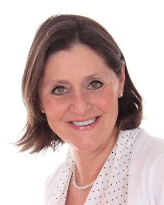 Manuela Ogez