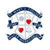 St Mary's College (Ponsonby) logo