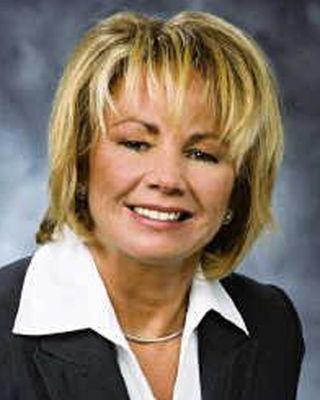 Denise Anctil