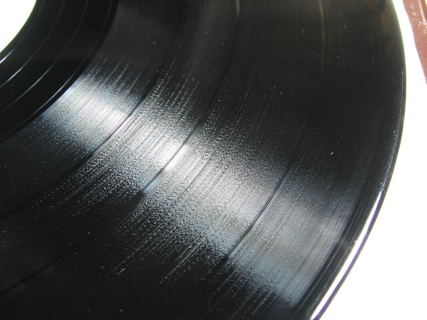 Lonnie Liston Smith - Make Someone Happy - 1986 Doctor Jazz Records FW 40612