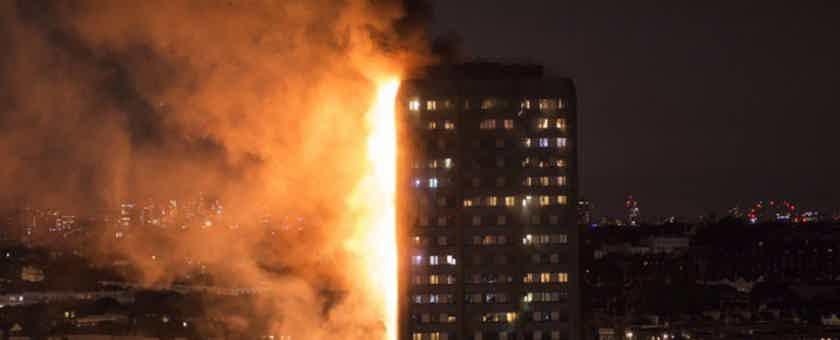 Rogo Is Di London Classe BurningUn 76yYbfg