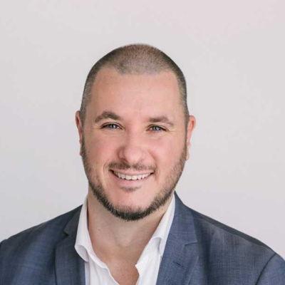 Francis Mc Kenzie Courtier immobilier RE/MAX Platine