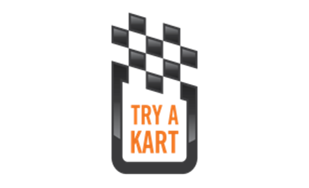 Try-A-Kart 2018 Volunteer Workers