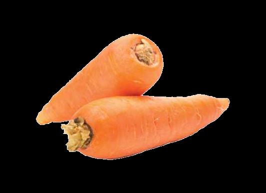 Detox Organics™ - Green Superfood Powder Diet for Metabolism