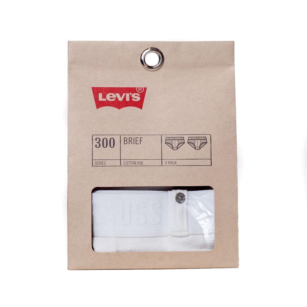 Levis_Basics_Packaging_051314_hr-10.jpg