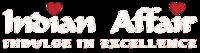 Logo - Indian Affair