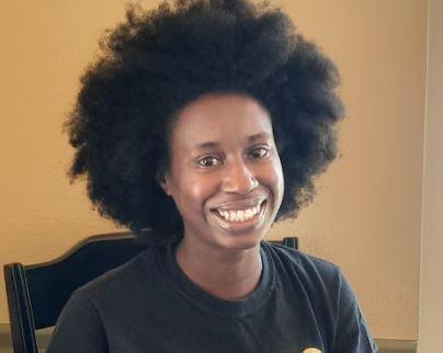Ms. Powell , Older Toddler Teacher