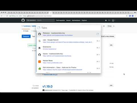 17 Best tab managers for Chrome as of 2019 - Slant
