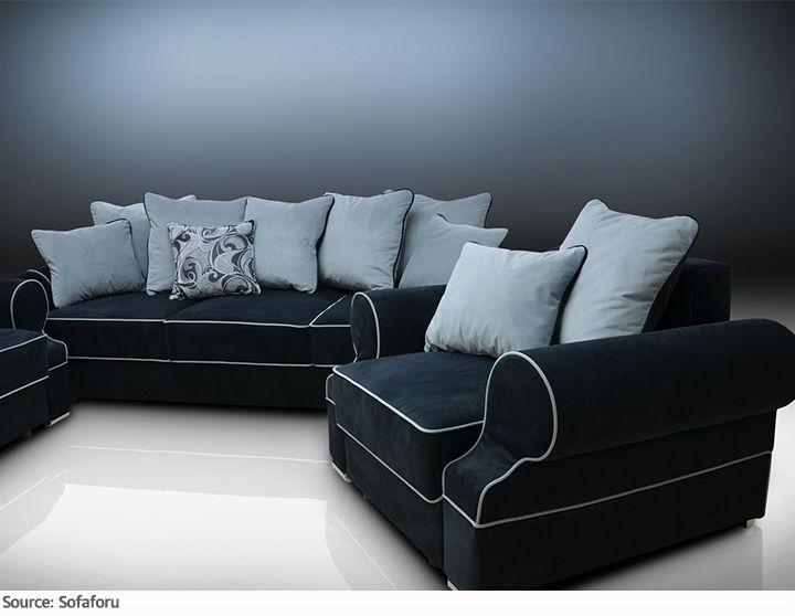 sofa222.jpg