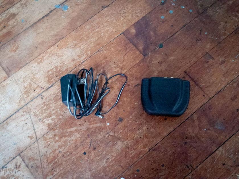 Scott Nixon USB UFO JFET DAC NOS (usb non oversampling dac) Mint