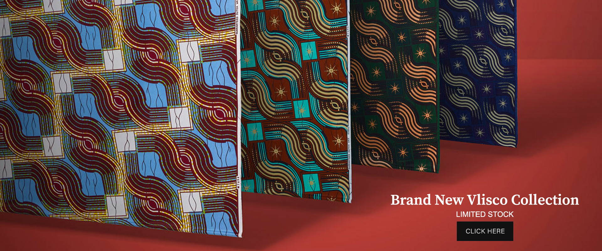 new african fabrics now in stock!