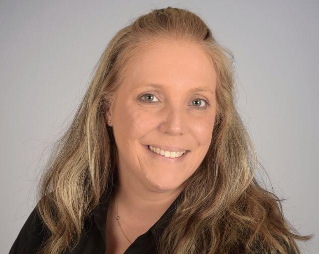 Mrs. Jody , Lead Teacher - Private Kindergarten