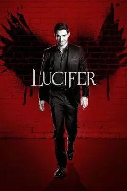 Lucifer's BG